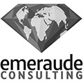 Emeraude Consulting