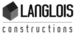 Langlois Constructions