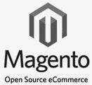 création sites internet magento commerce