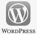 création sites internet wordpress